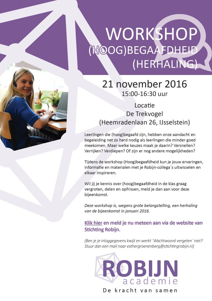 flyer-workshop-hoogbegaafdheid-21-november-2016-rgb